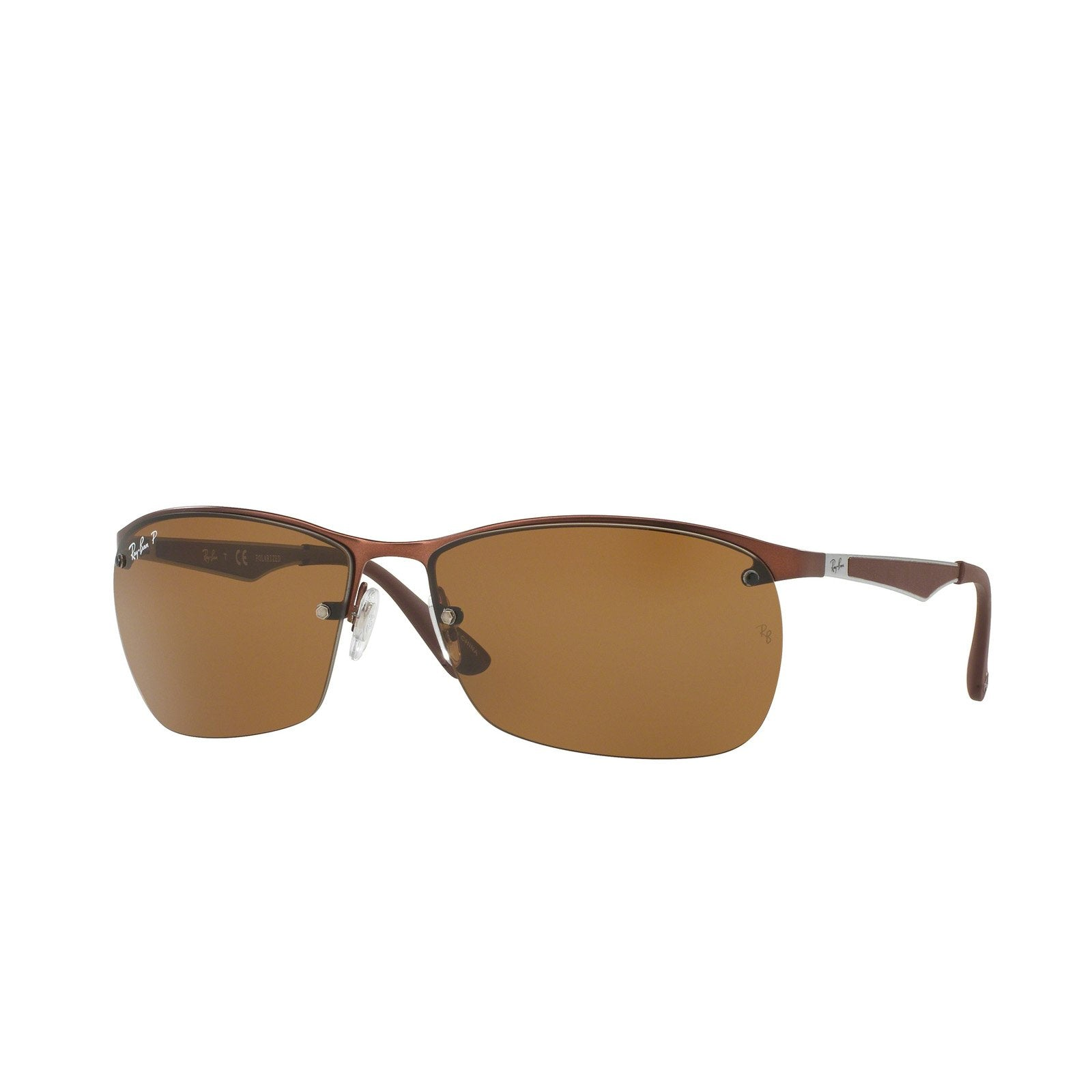 Ray-Ban RB3550 012/83 Sunglasses
