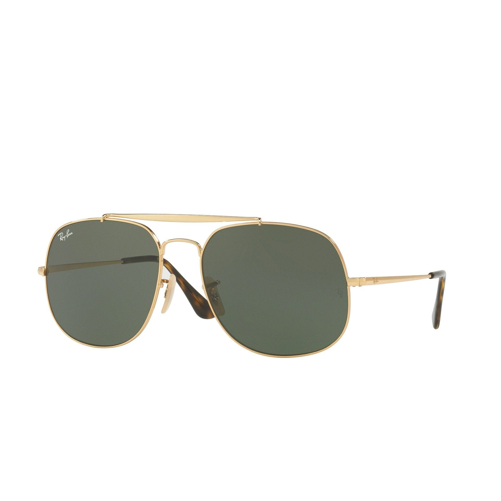 Ray-Ban RB3561 001 Sunglasses