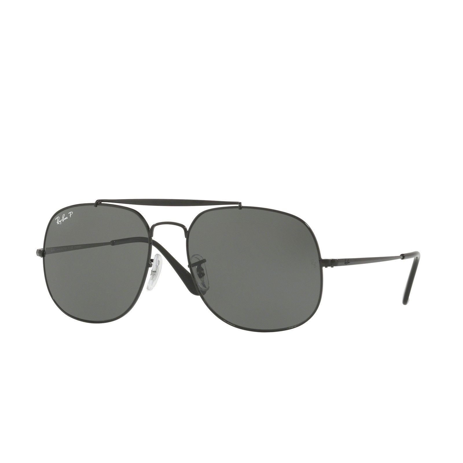 Ray-Ban RB3561 002/58 Sunglasses