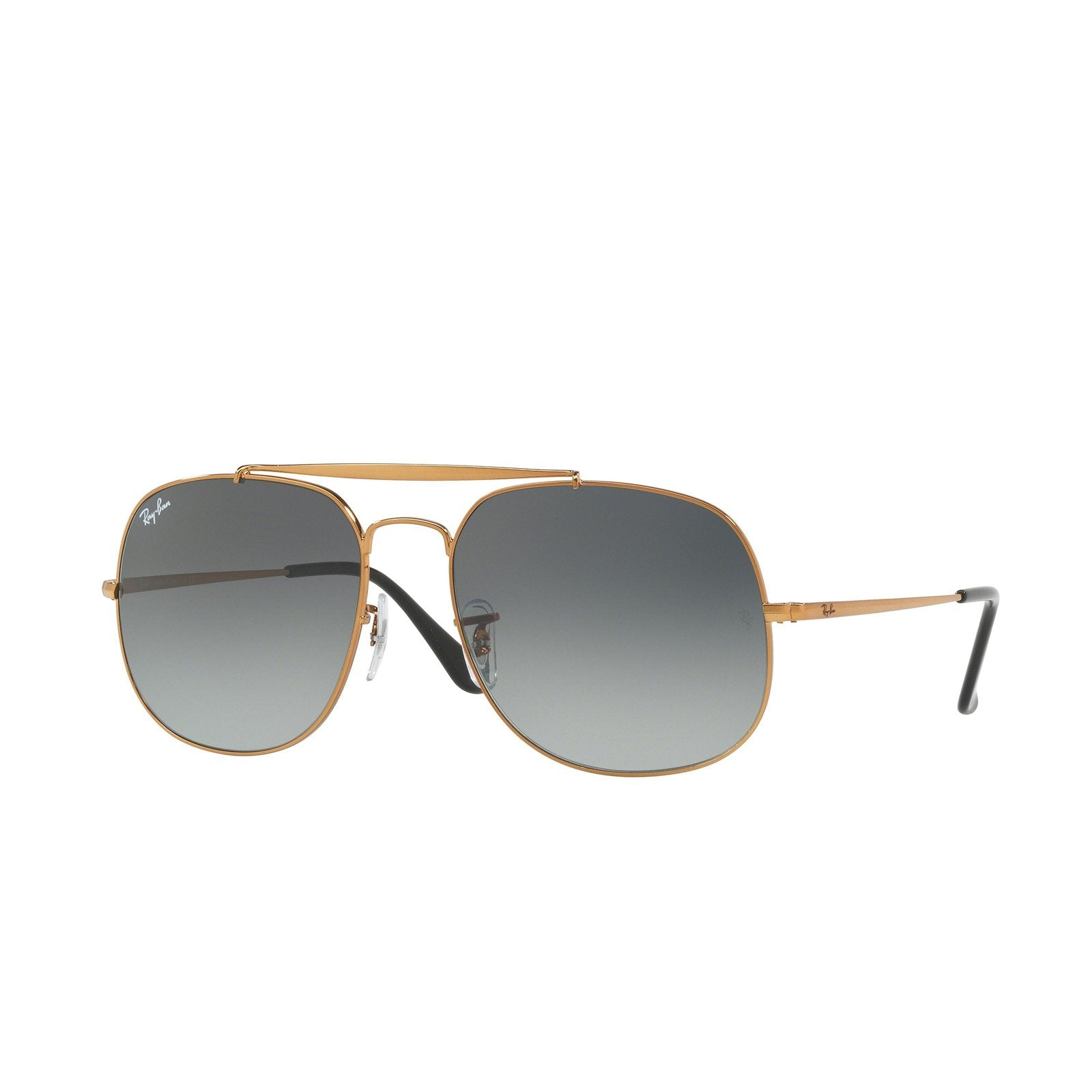Ray-Ban RB3561 197/71 Sunglasses