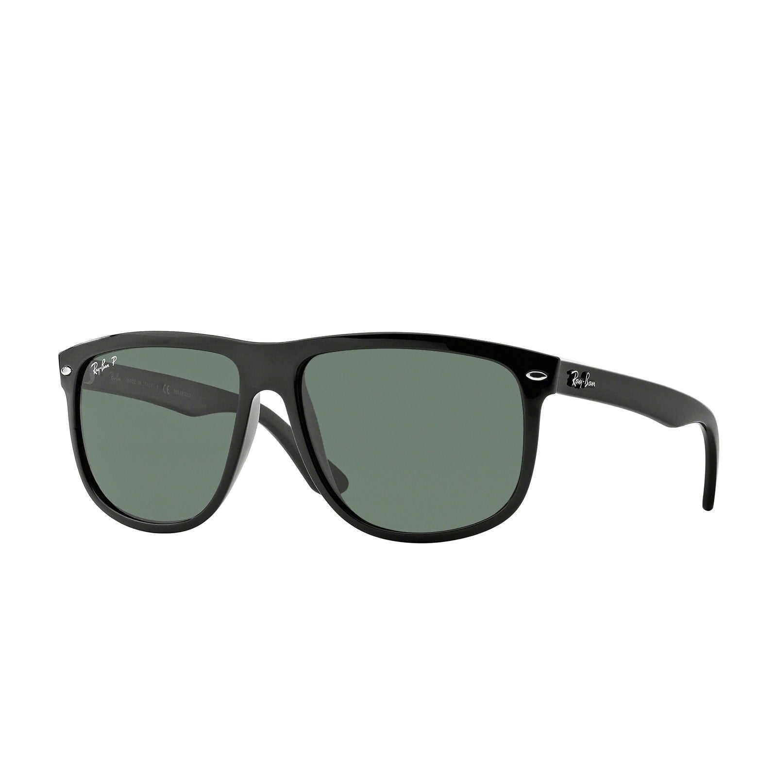 Ray-Ban RB4147 601/58 Sunglasses