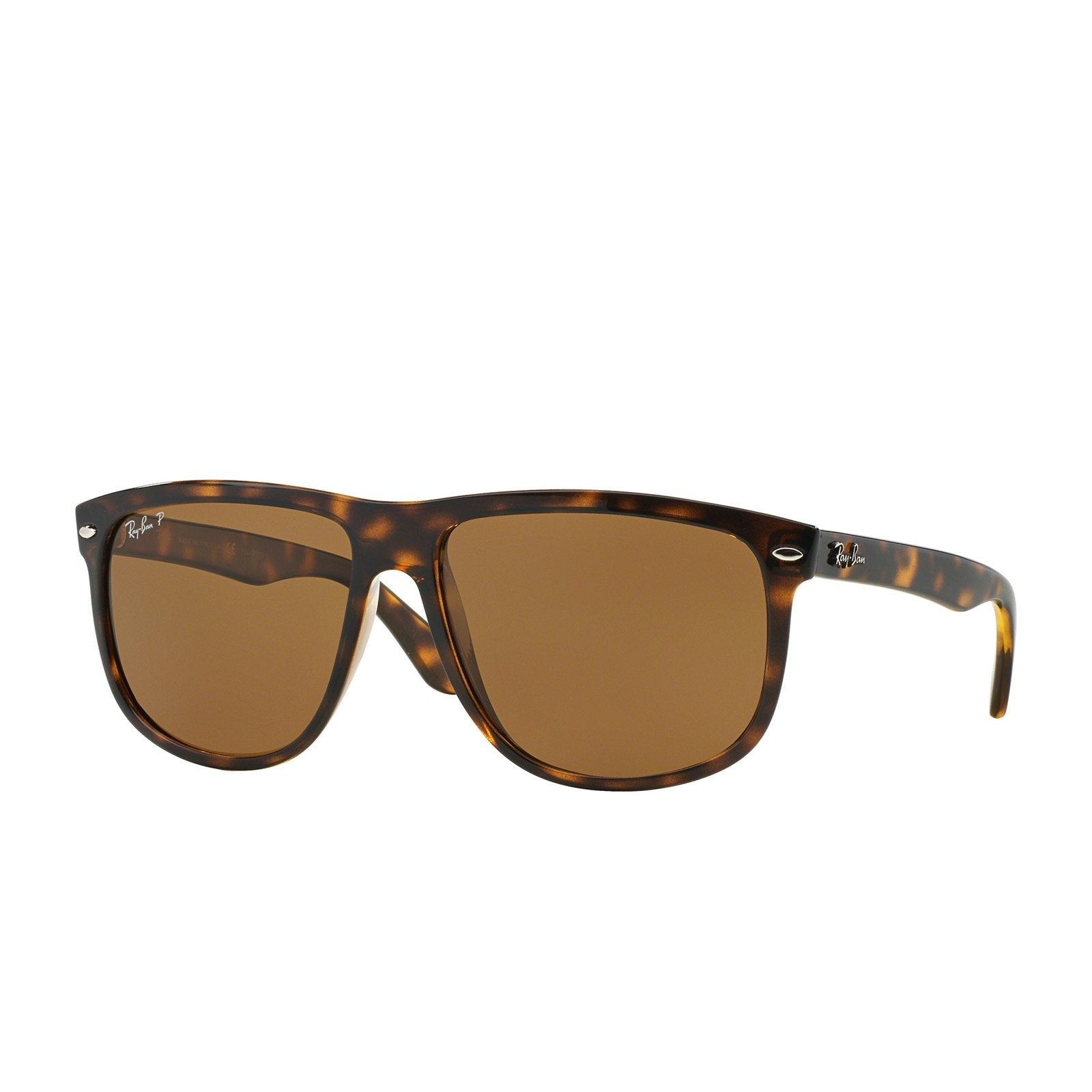 Ray-Ban RB4147 710/57 Sunglasses