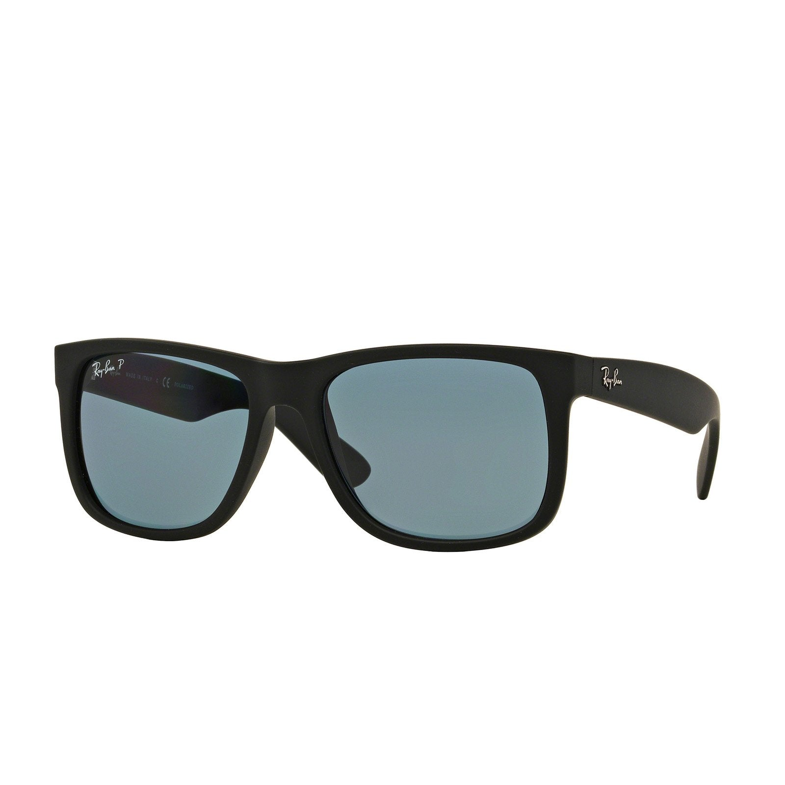 Ray-Ban RB4165 622/2V Sunglasses