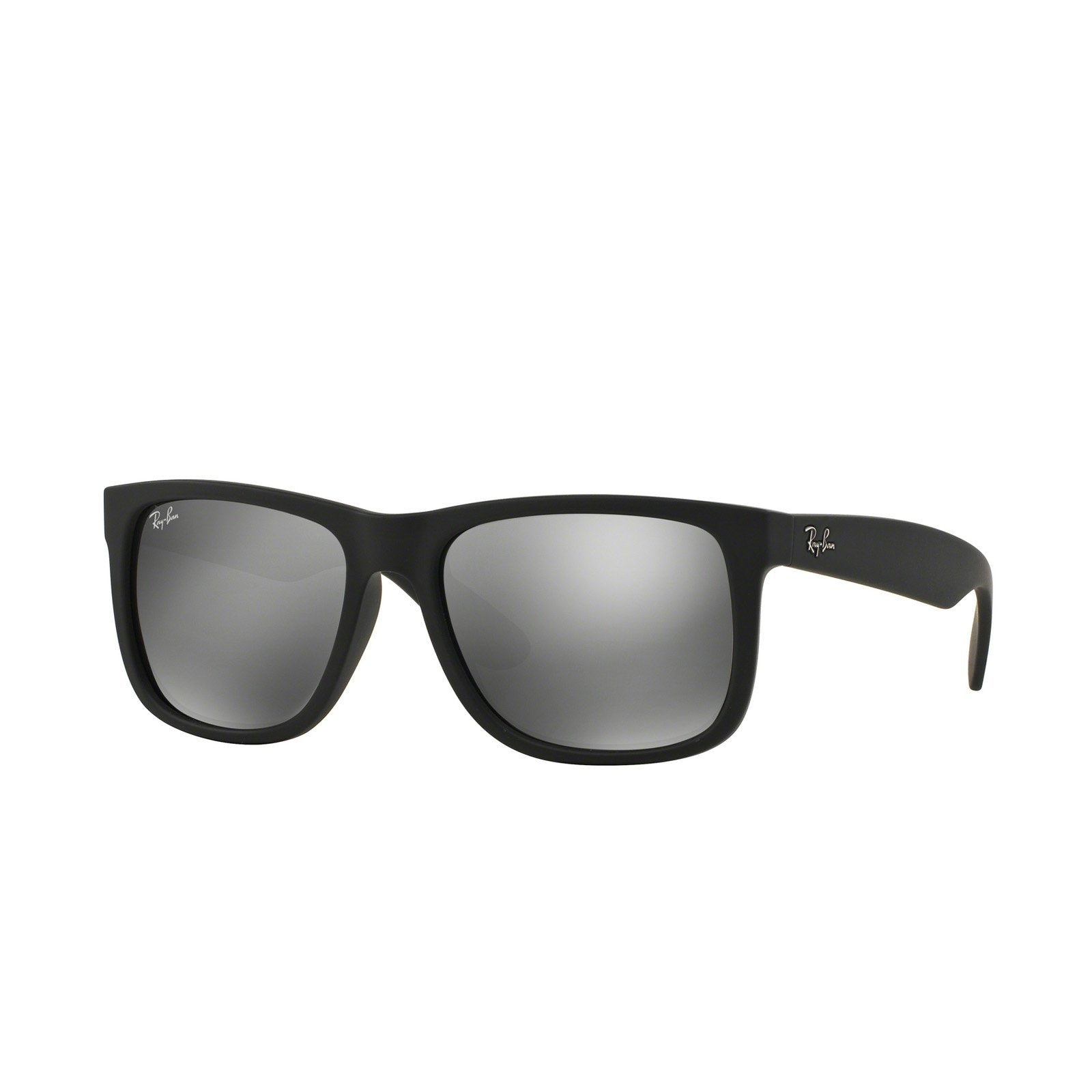 Ray-Ban RB4165 622/6G Sunglasses