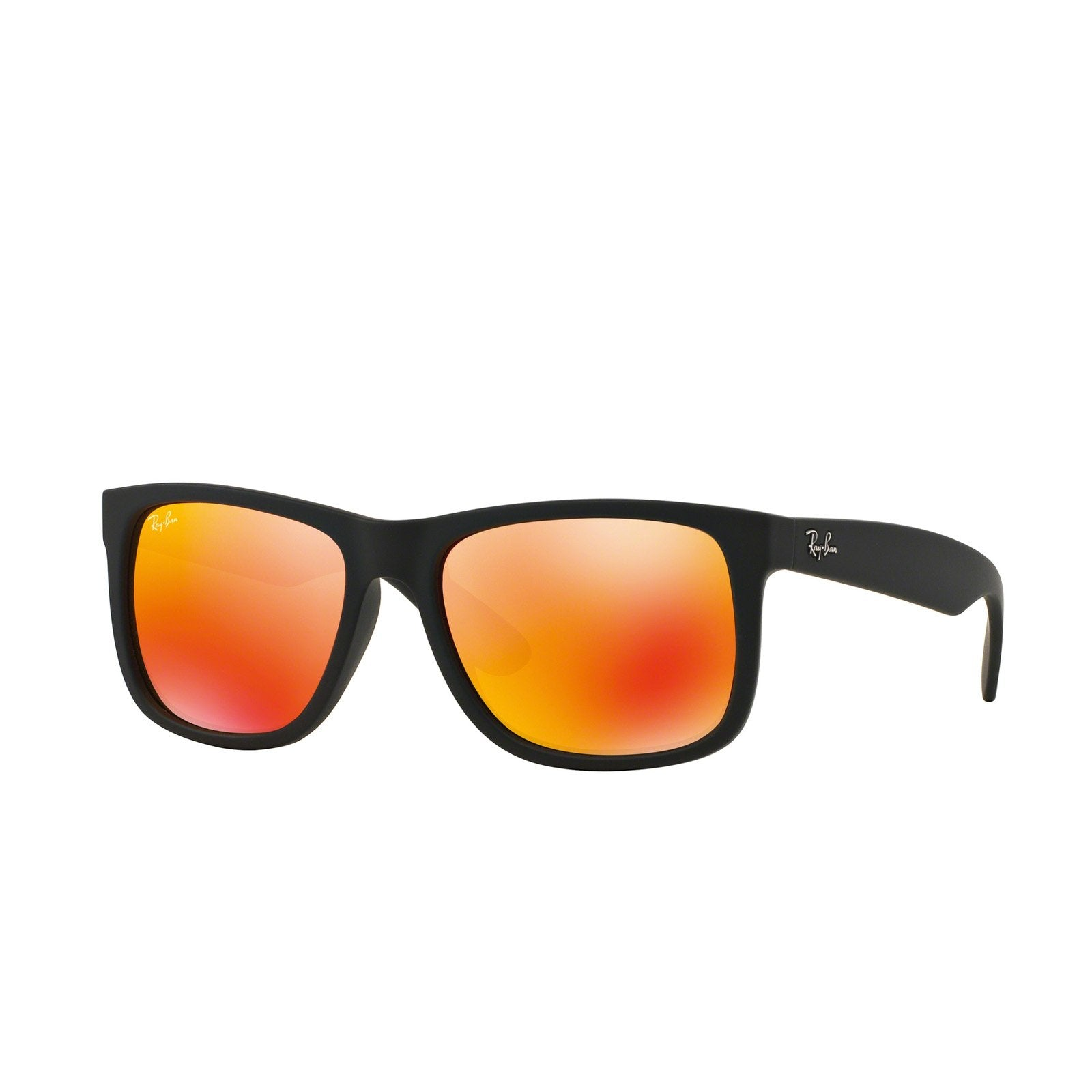 Ray-Ban RB4165 622/6Q Sunglasses