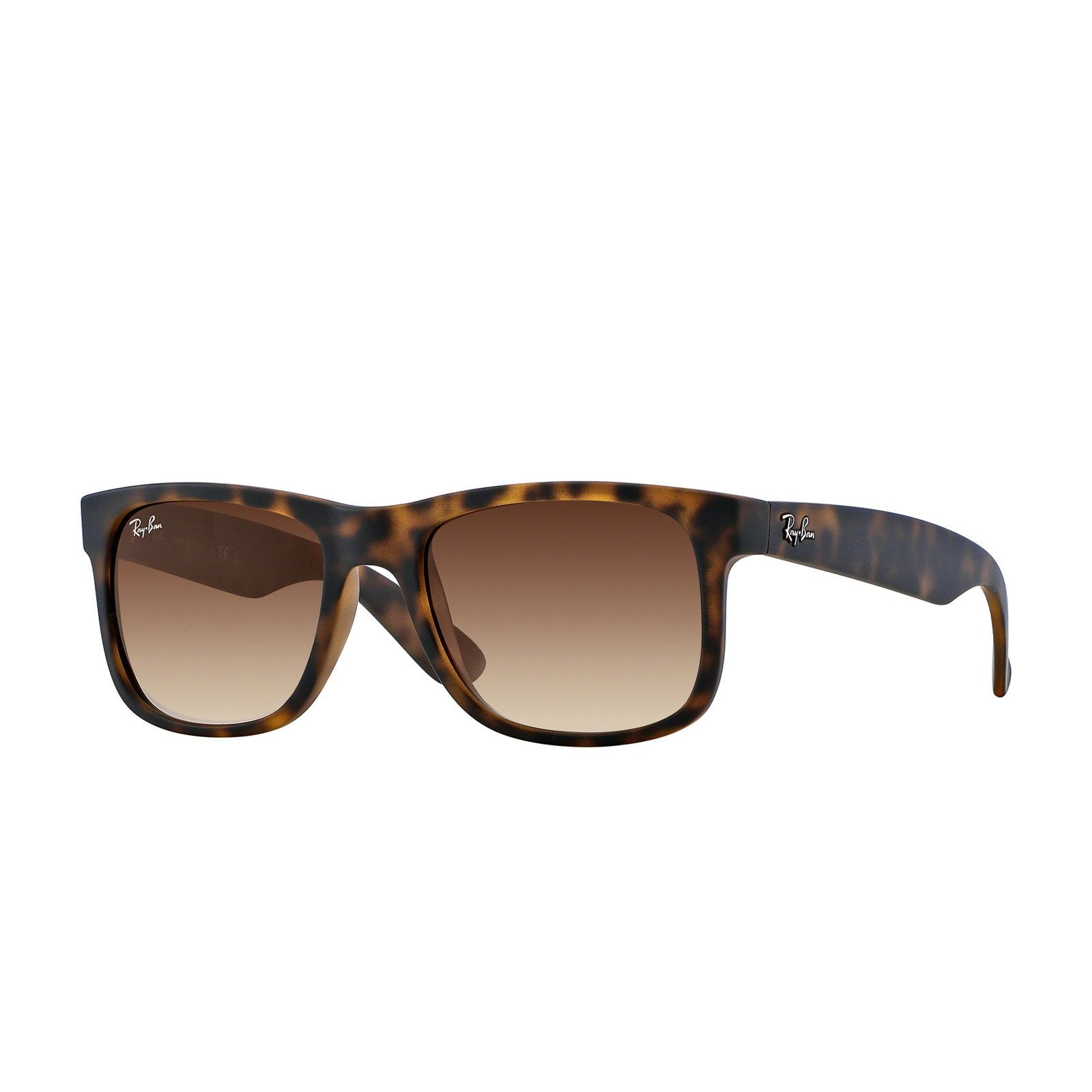 Ray-Ban RB4165 710/13 Sunglasses