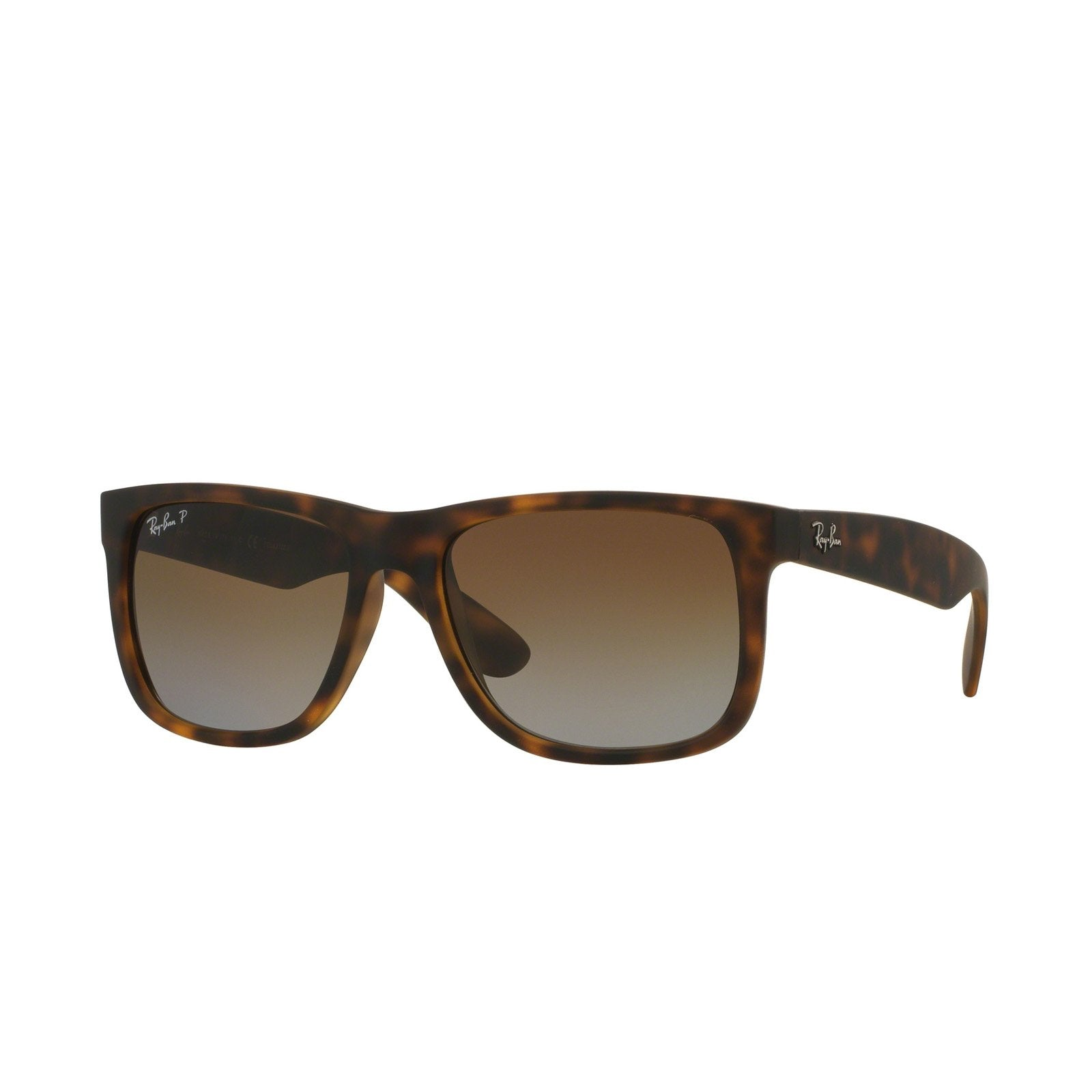 Ray-Ban RB4165 865/T5 Sunglasses