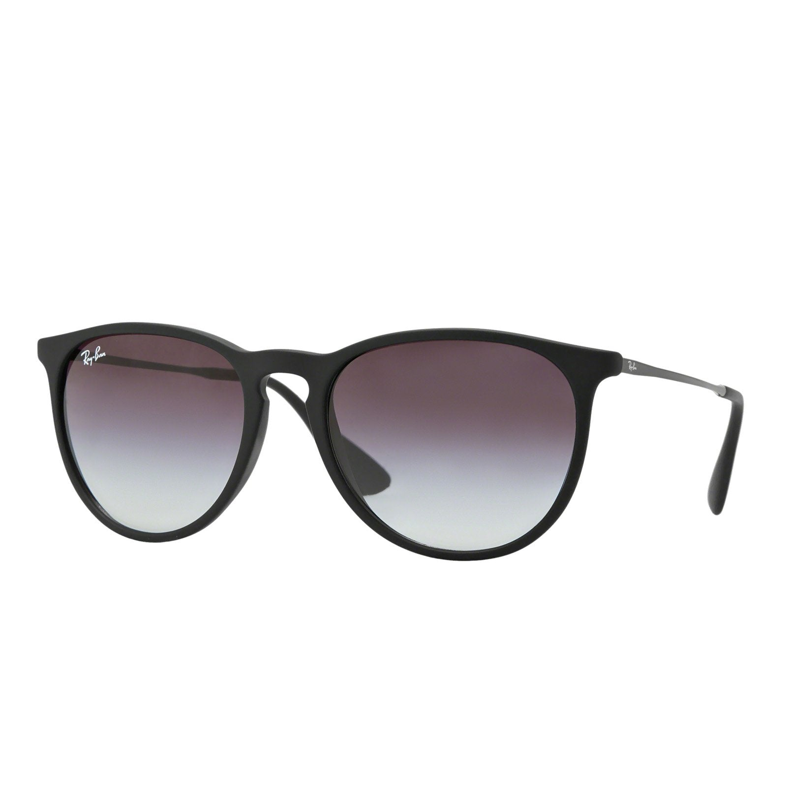 Ray-Ban RB4171 622/8G Sunglasses