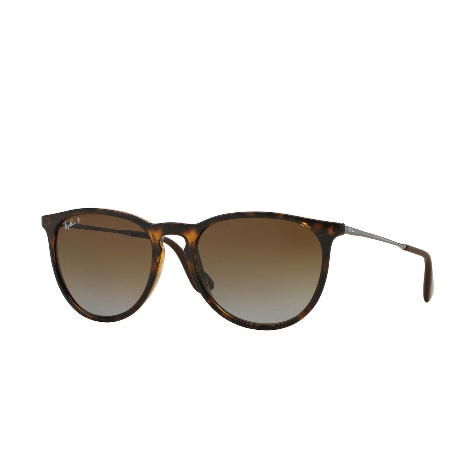 Ray-Ban RB4171 710/T5 Sunglasses