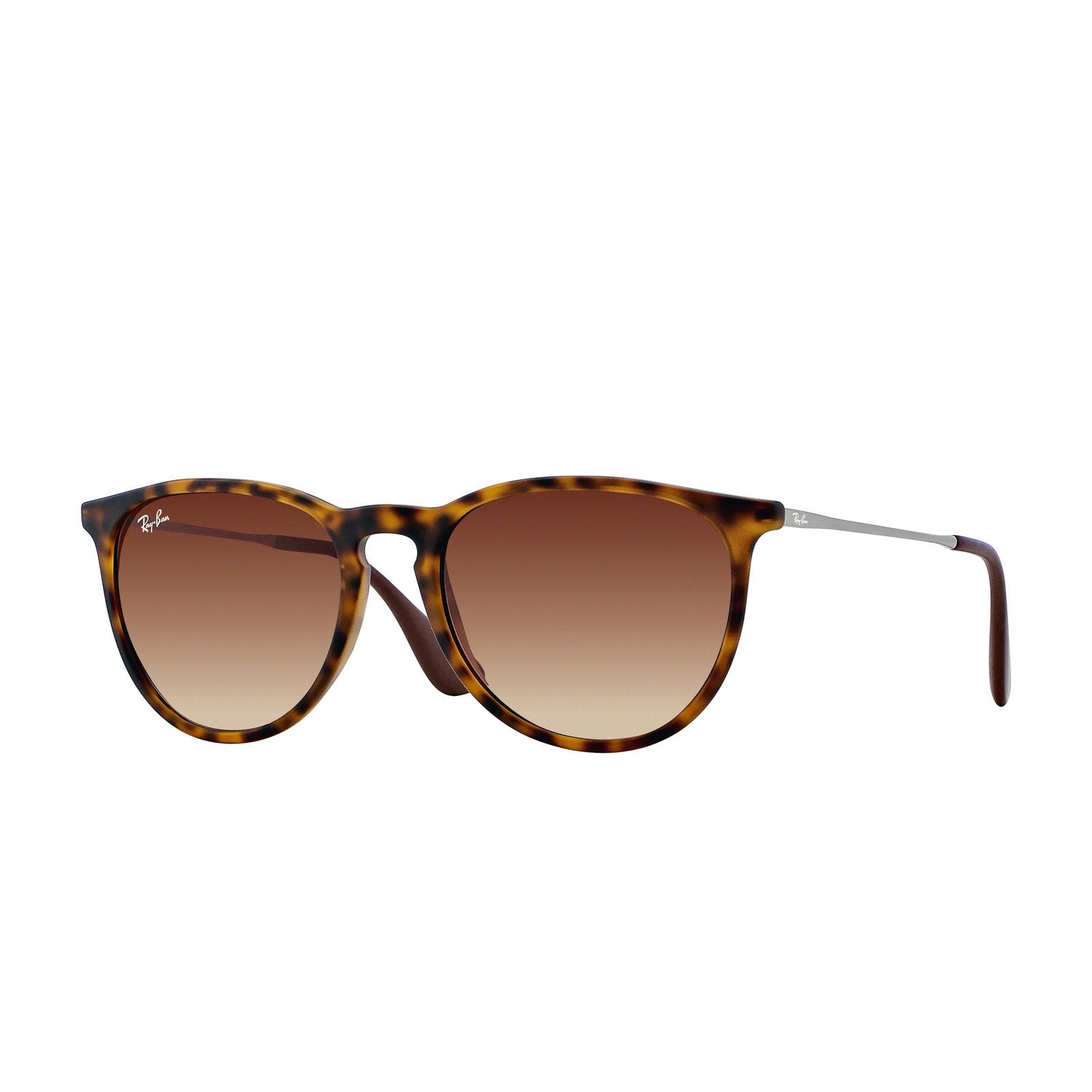 Ray-Ban RB4171 865/13 Sunglasses