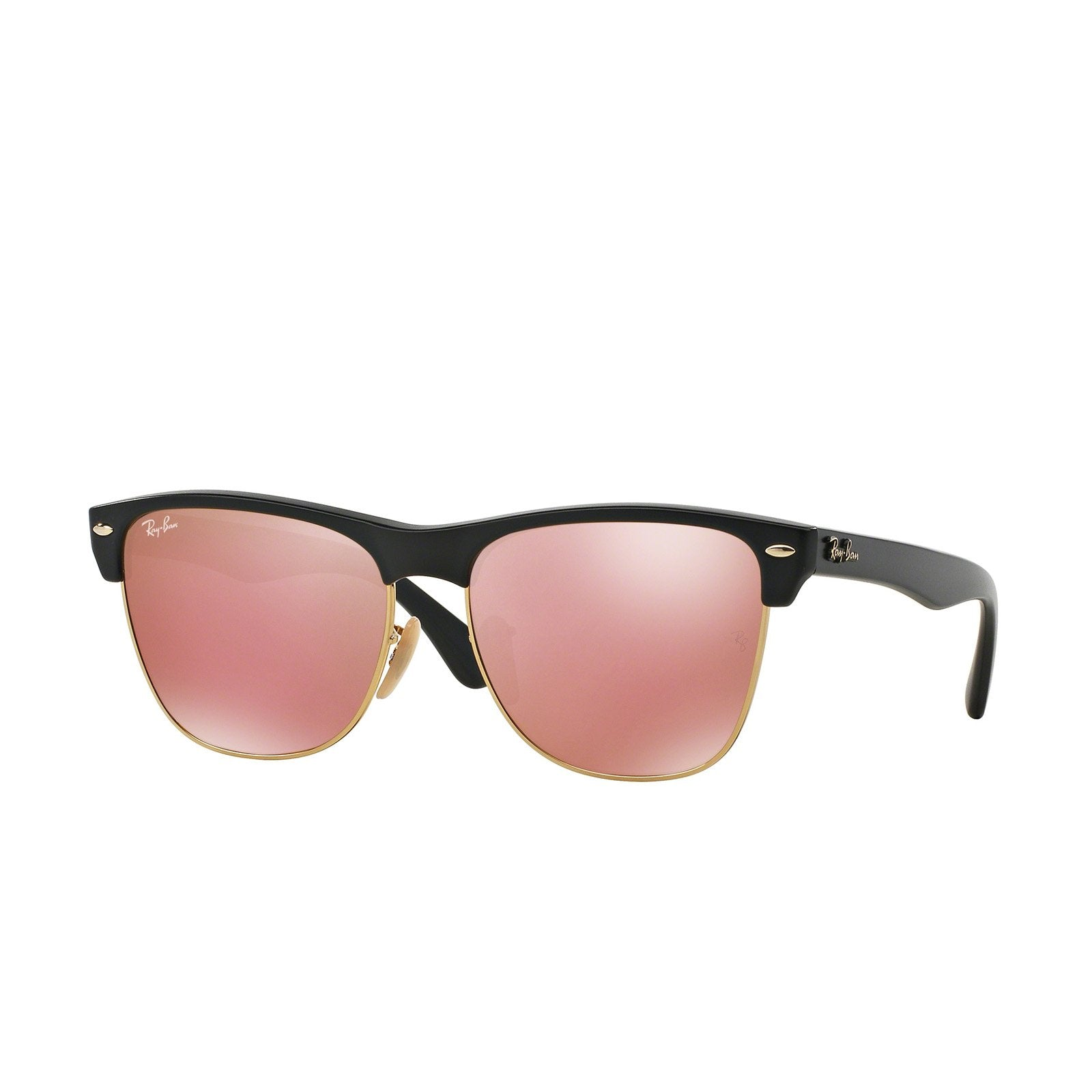 Ray-Ban RB4175 877/Z2 Sunglasses