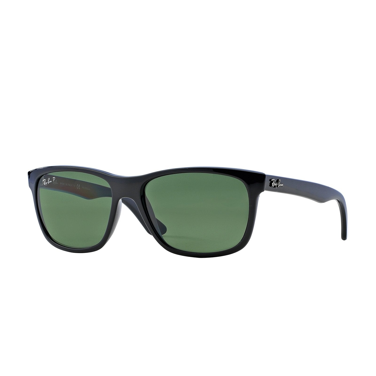 Ray-Ban RB4181 601/9A Sunglasses