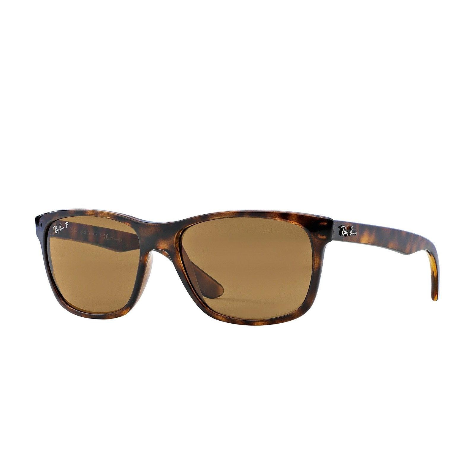 Ray-Ban RB4181 710/83 Sunglasses