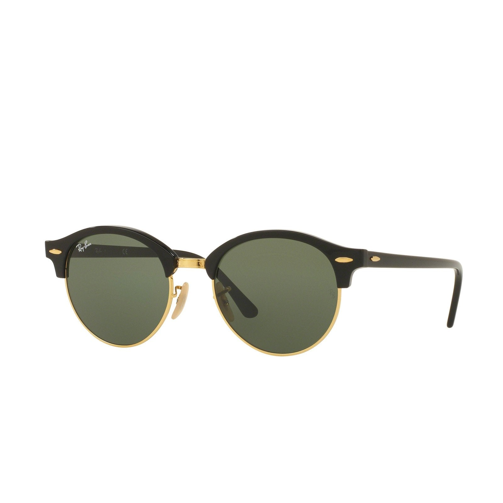 Ray-Ban RB4246 901 Sunglasses