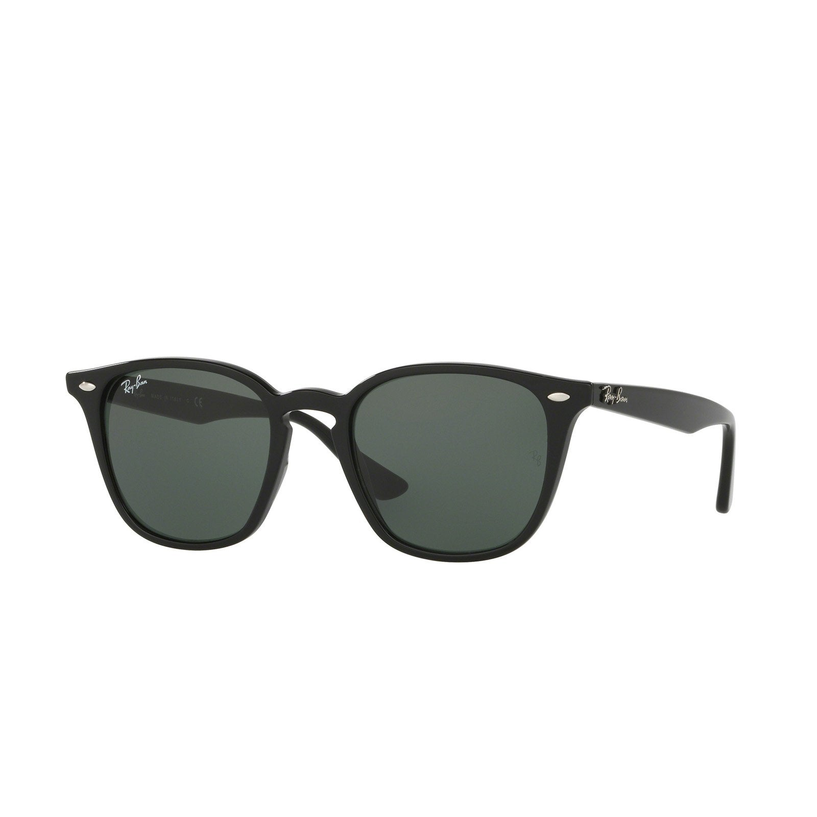 Ray-Ban RB4258 601/71 Sunglasses