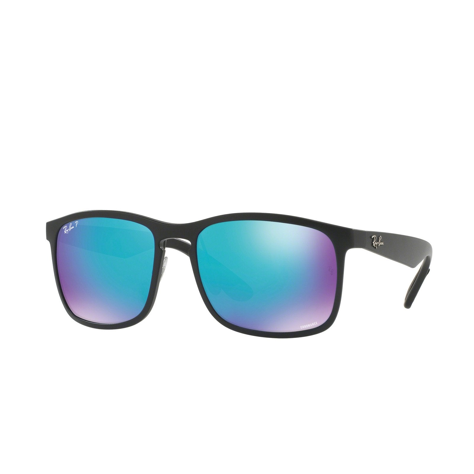 Ray-Ban RB4264 601SA1 Sunglasses
