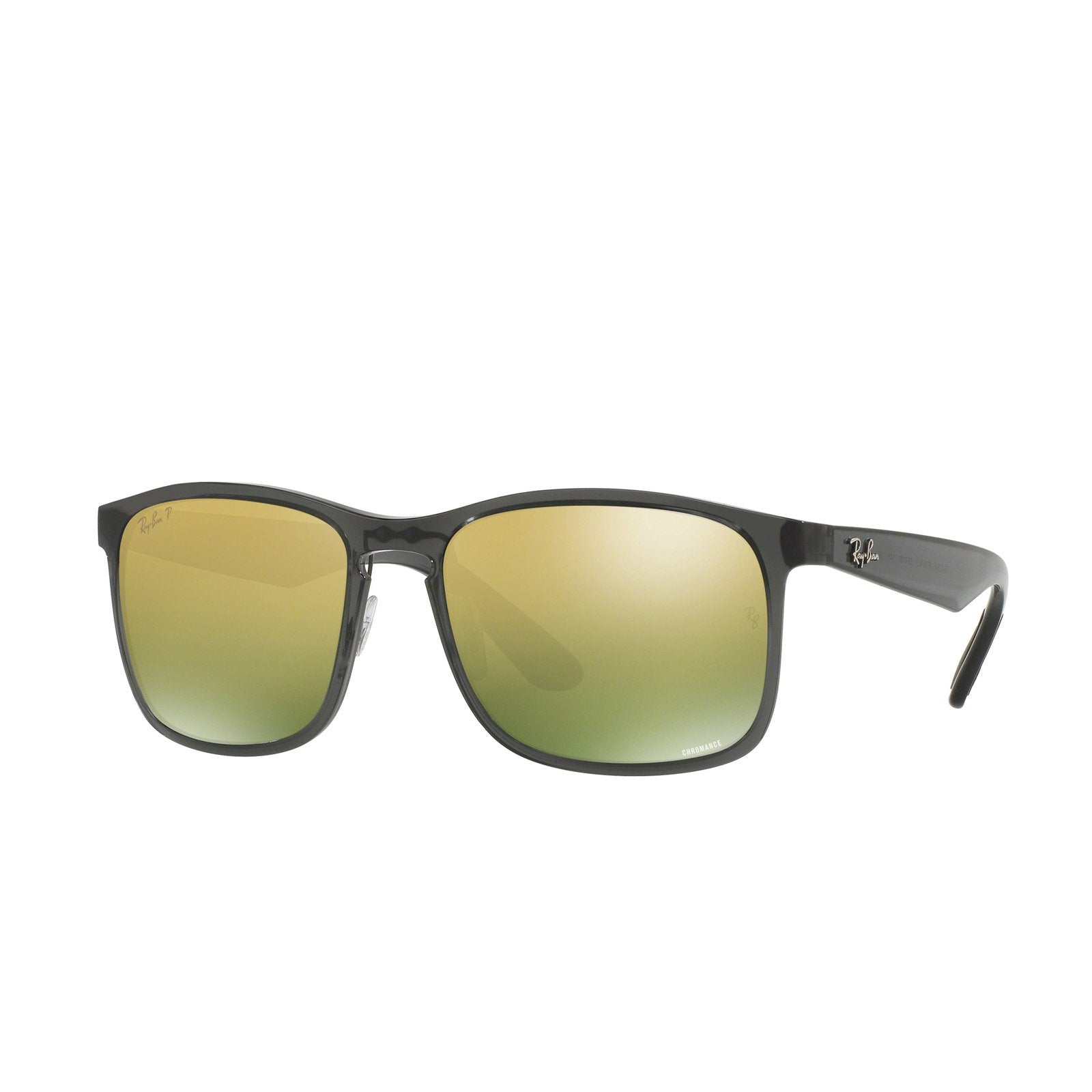 Ray-Ban RB4264 876/6O Sunglasses