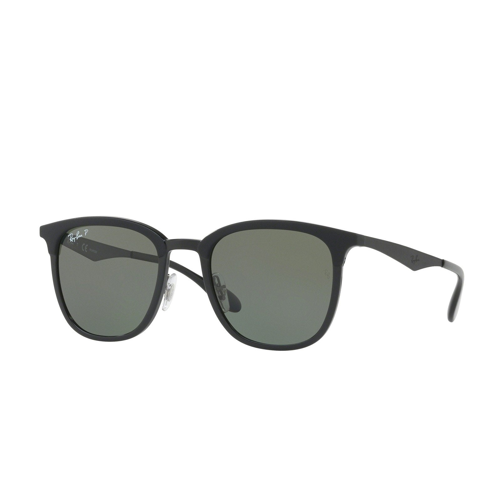 Ray-Ban RB4278 62829A Sunglasses