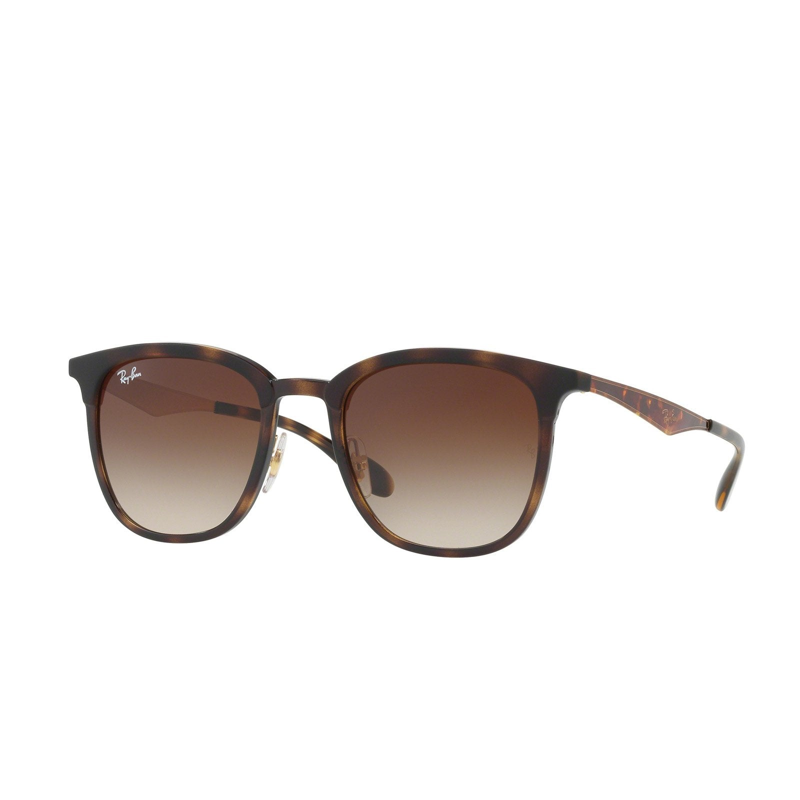 Ray-Ban RB4278 628313 Sunglasses