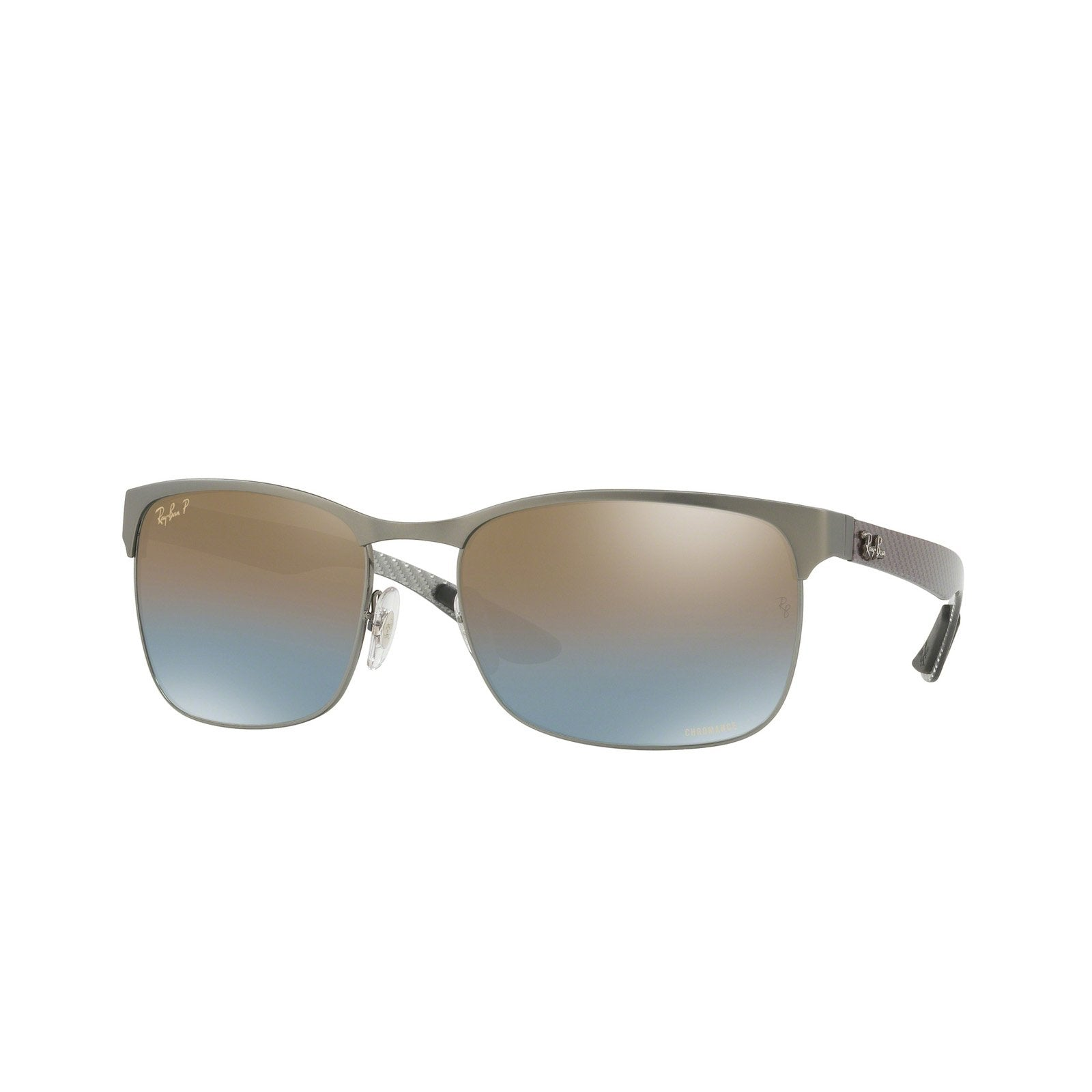 Ray-Ban RB8319CH 9075J0 Sunglasses