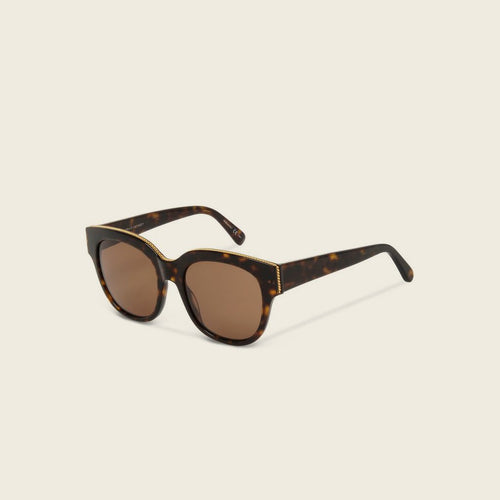 Stella Mccartney SC0007S 003 Sunglasses