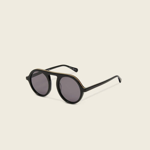 Stella Mccartney SC0031S 001 Sunglasses