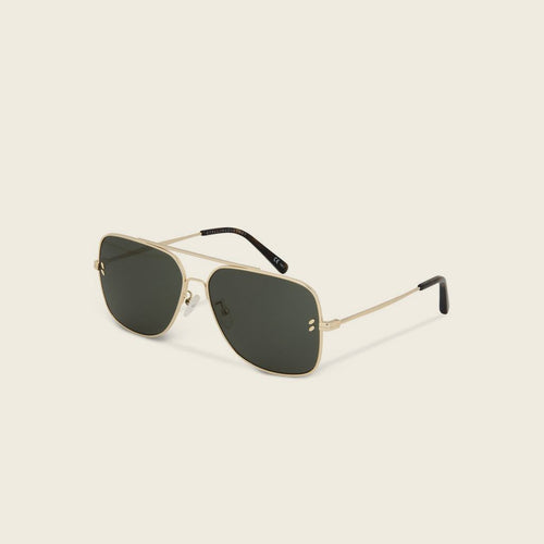 Stella Mccartney SC0055S 001 Sunglasses