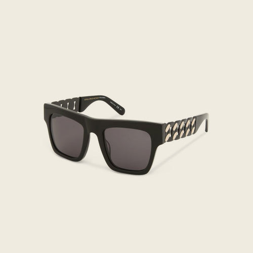 Stella Mccartney SC0066SA 001 Sunglasses