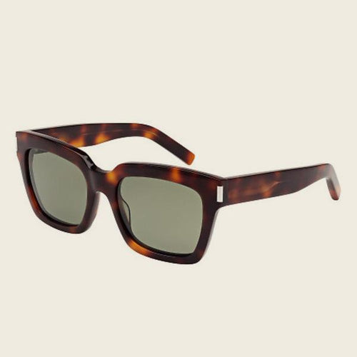 Saint Laurent BOLD 1 003 Sunglasses