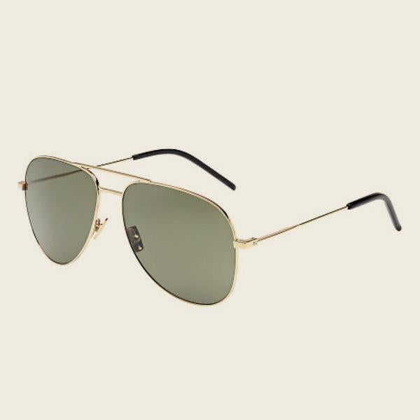Saint Laurent CLASSIC 11 008 Sunglasses