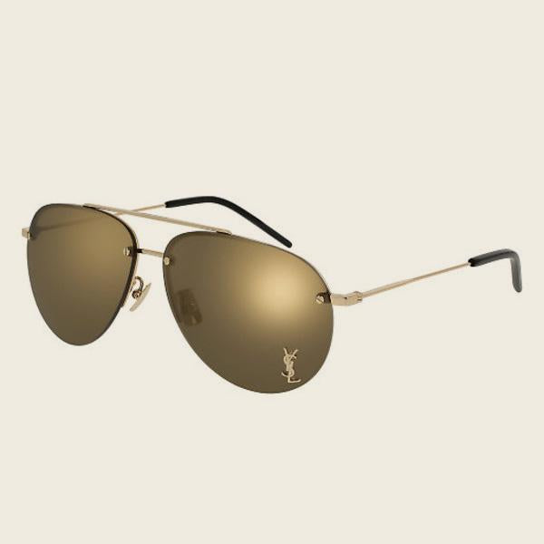 Saint Laurent CLASSIC 11 F M 004 Sunglasses
