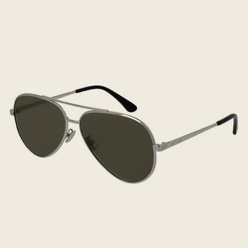 Saint Laurent CLASSIC 11 ZERO 001 Sunglasses