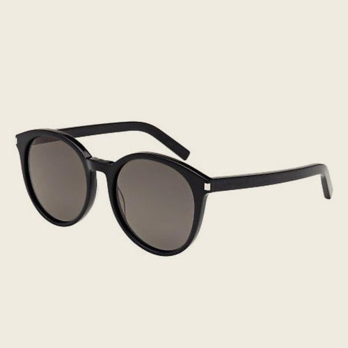 Saint Laurent CLASSIC 6 002 Sunglasses