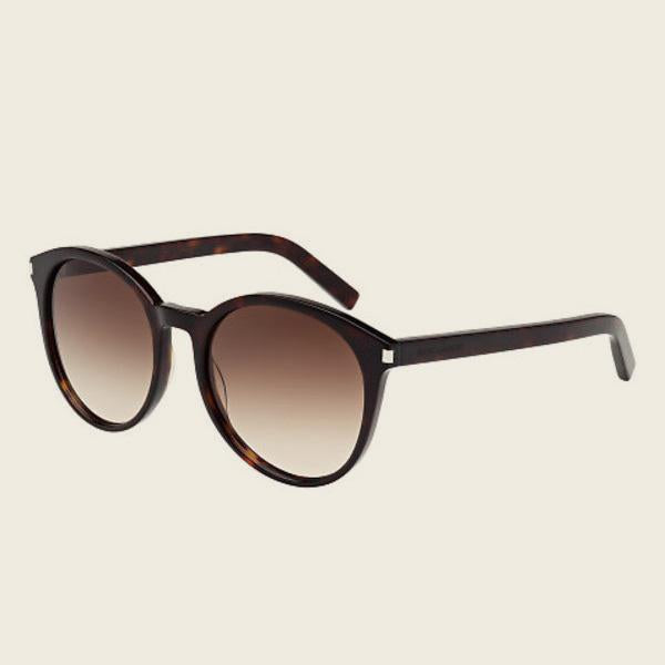 Saint Laurent CLASSIC 6 004 Sunglasses