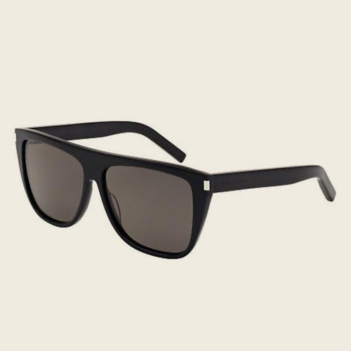 Saint Laurent SL 1 002 Sunglasses