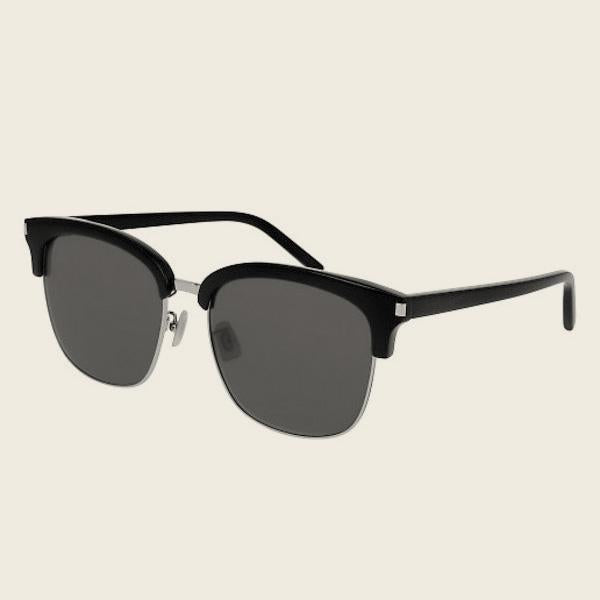 Saint Laurent SL 108 K 001 Sunglasses