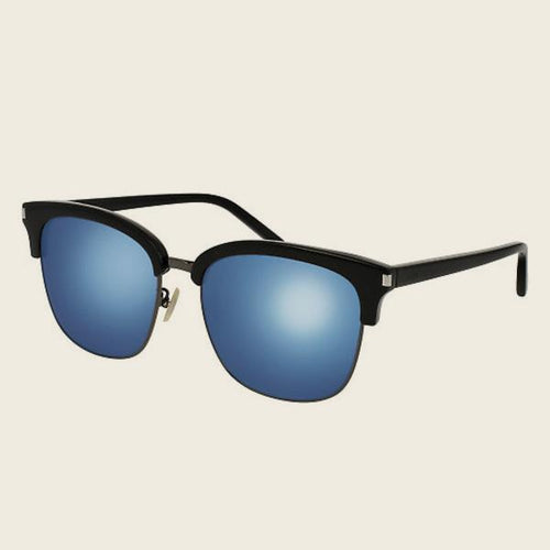 Saint Laurent SL 108 K 003 Sunglasses
