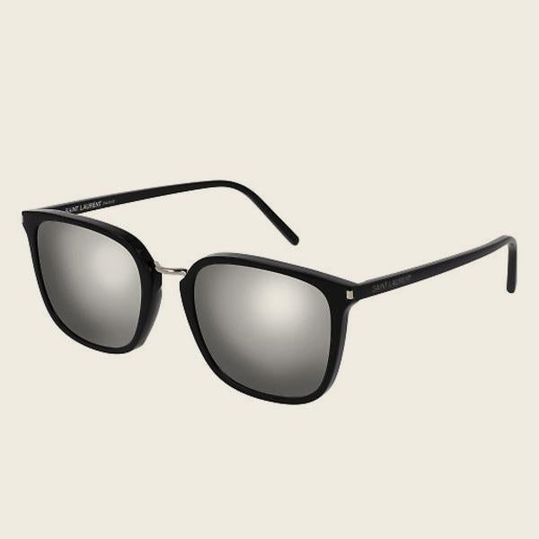 Saint Laurent SL 131 COMBI 008 Sunglasses