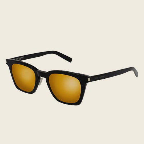 Saint Laurent SL 138 SLIM 006 Sunglasses