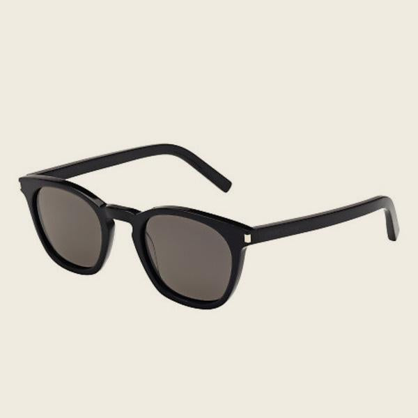 Saint Laurent SL 28 002 Sunglasses