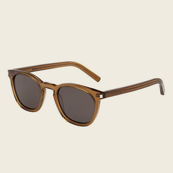 Saint Laurent SL 28 005 Sunglasses