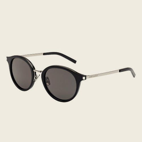 Saint Laurent SL 57 002 Sunglasses