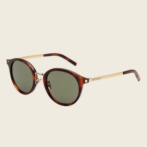 Saint Laurent SL 57 003 Sunglasses