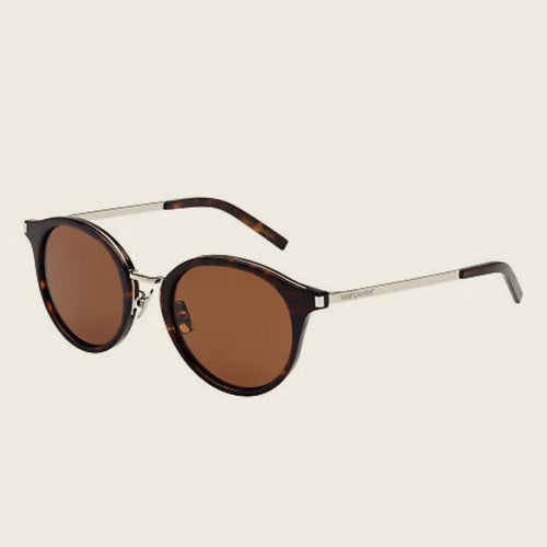 Saint Laurent SL 57 044 Sunglasses