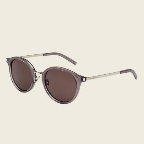 Saint Laurent SL 57 005 Sunglasses