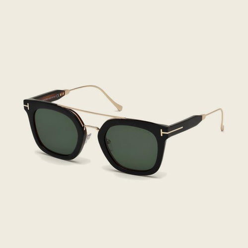 Tom Ford FT0541 05N ALEX Sunglasses