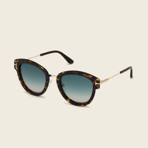 Tom Ford FT0574 52P MIA Sunglasses