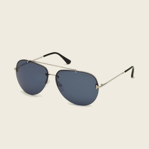Tom Ford FT0584 16V BRAD Sunglasses