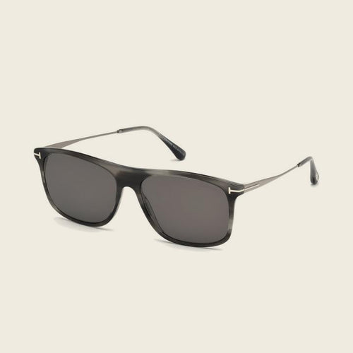 Tom Ford FT0588 20A MAX Sunglasses
