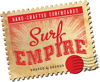 Surf Empire